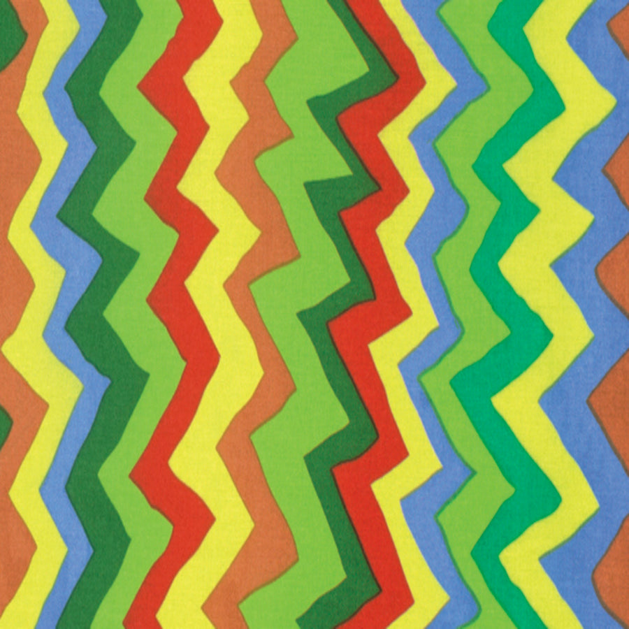 Brandon Mably : Sound Waves in Bright : Free Spirit