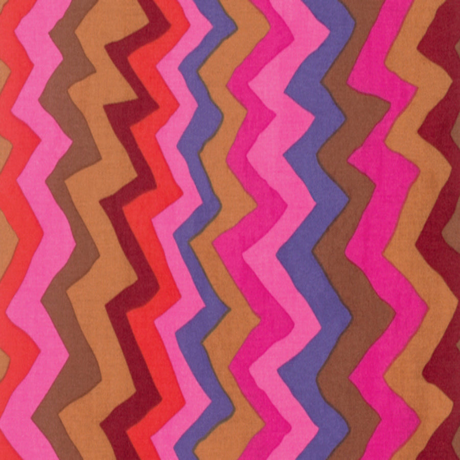 Brandon Mably : Sound Waves in Brown : Free Spirit