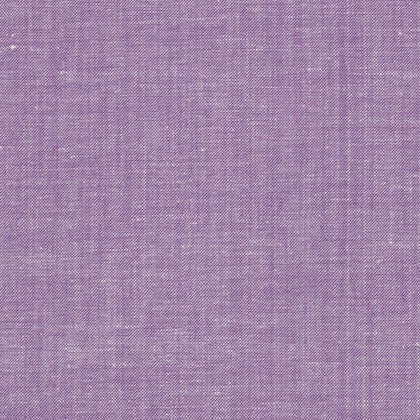 Kaffe Fassett : Shot Cotton Lilac : Free Spirit
