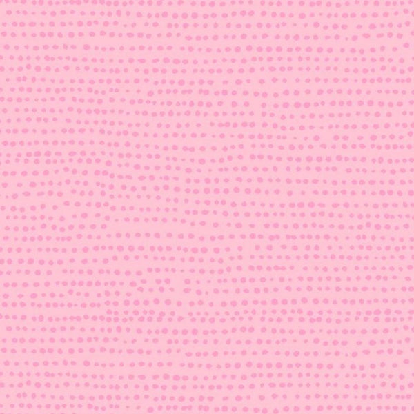 Moonscapes Flannel in Flamingo : Dear Stella
