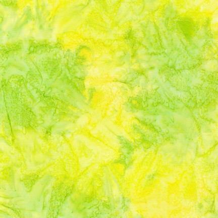 Summer Zest by Artisan Batiks : amd-19537-50 : Robert Kaufman