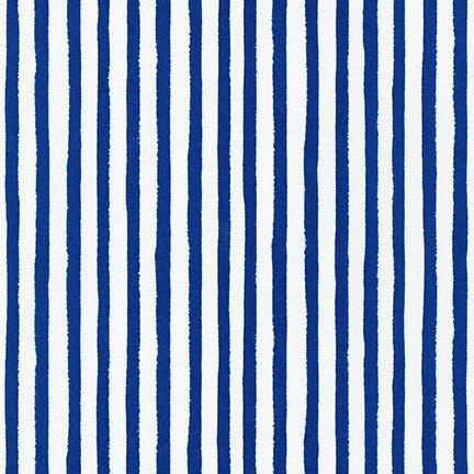 Dot and Stripe Delights : srk-19936-4 : Robert Kaufman