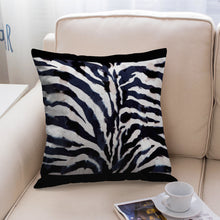 D46 Pillow Covers