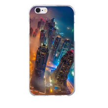 Silicone Cases for iphone 6 6s 7 Phone Case For iPhone 5 5S SE Case 3D Pattern Soft TPU Slim Cover For iPhone 7 6 6S phone Bag - OMG I Really Want That