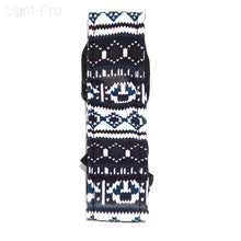 TS-MU Retro Style Double Cotton Yard Colorful Pattern Camera Shoulder Neck Sling Hand Strap Belt - OMG I Really Want That