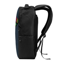 D37 Laptop Backpack
