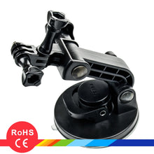 quality Car, Motorcycle and Boats suction cup Mount For Gopro Hero 5 Hero - OMG I Really Want That