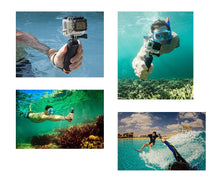 Floating Hand Grip Float bobber stick For Gopro hero - OMG I Really Want That