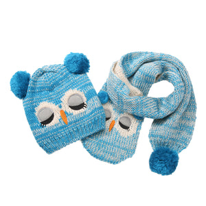 Baby Caps Children's Winter Hat For Girls,  Boys & Baby - OMG I Really Want That