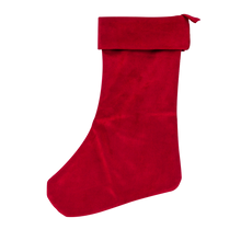 Christmas Stockings - OMG I Really Want That