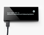 KeepKey - The Simple Bitcoin Hardware Wallet