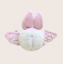 Load image into Gallery viewer, Heather Sketcheroos: Floof the Bat Plush