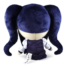 Load image into Gallery viewer, VA-11 HALL-A Jill Plush