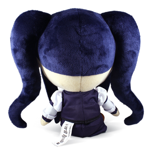 VA-11 HALL-A Jill Plush