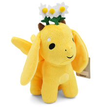 Load image into Gallery viewer, Tea Dragon Society: Chamomile Plush