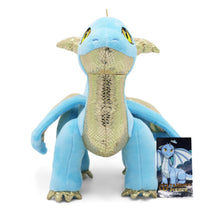 Load image into Gallery viewer, Tamora Pierce: Skysong Plush