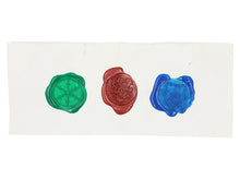 Load image into Gallery viewer, Tamora Pierce: Wax Seal Sets