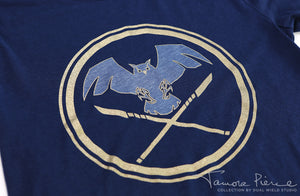 Tamora Pierce: Keladry Shield T-Shirt (Limited Edition)