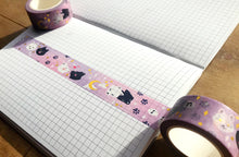 Load image into Gallery viewer, 1 Year of DWS - Washi Tape Bundle