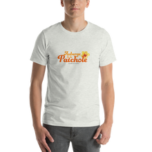 T-Shirt New Auberge de la Patchole