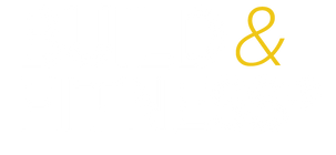 Build & Fitness - UK & Europe