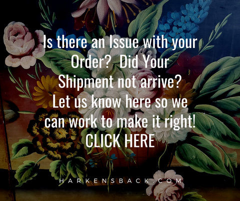 IssueWithOrderContact