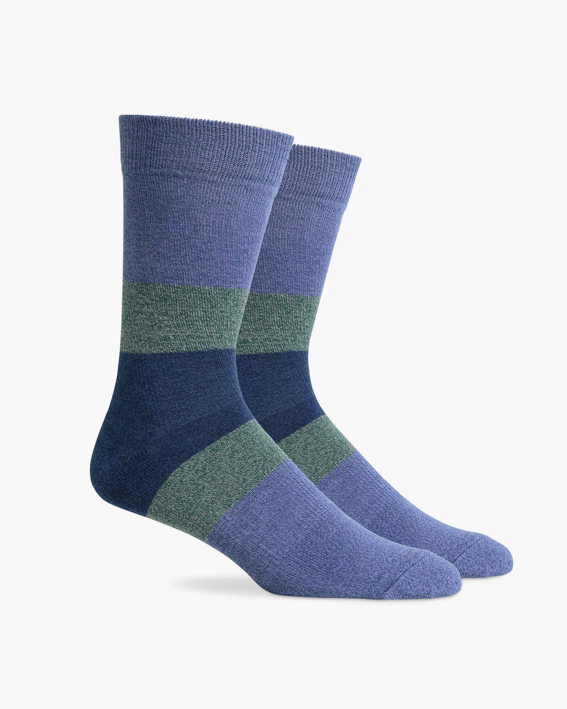 Men's Chief Sock