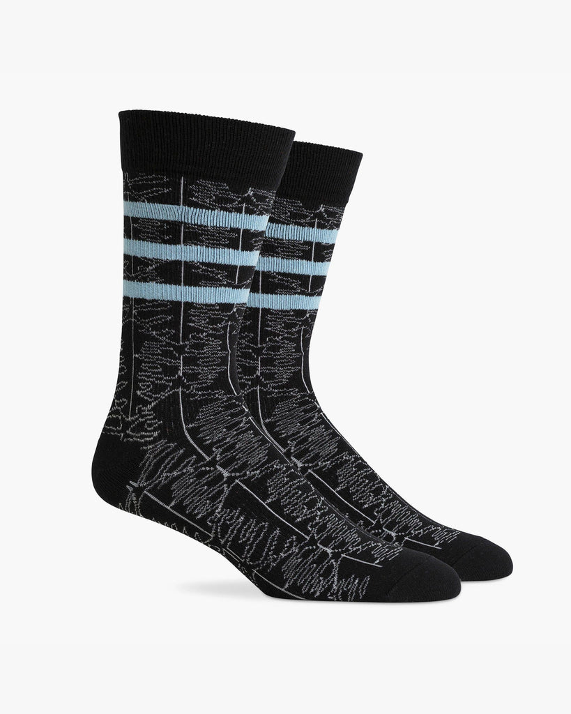 Men's Dylan Sock