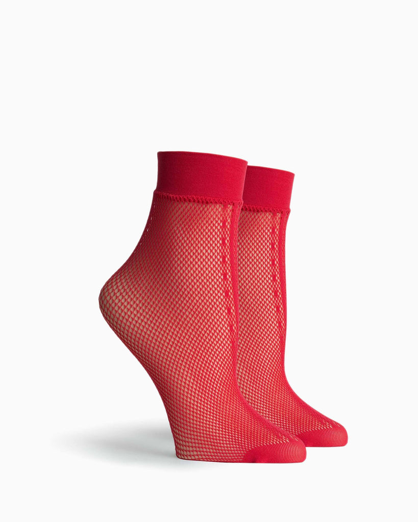 Richer Poorer - Women's Jazz Sock