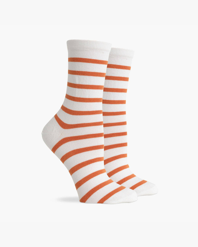 Women's Nora Socks