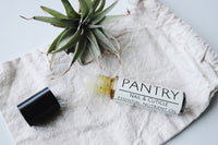 Pantry Products - Nail + Cuticle Essential Oil