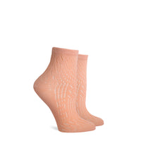 Women's Margot Ankle Sock