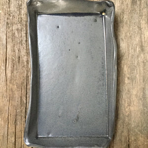 Rectangle Platter