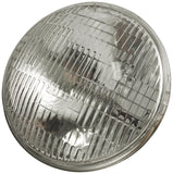Sealed Beam Headlight (12V); 1940-Up