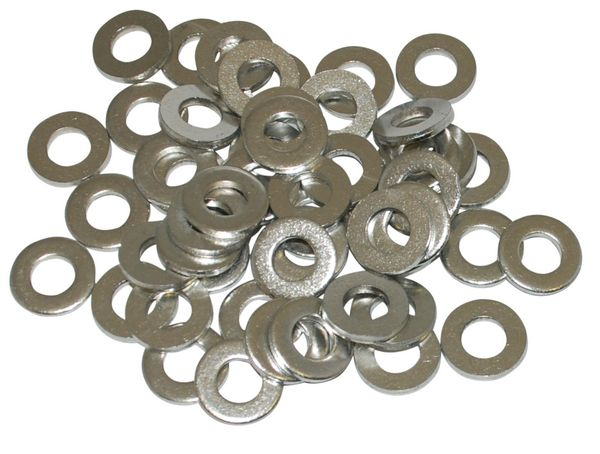 1932-53 CYLINDER HEAD WASHERS