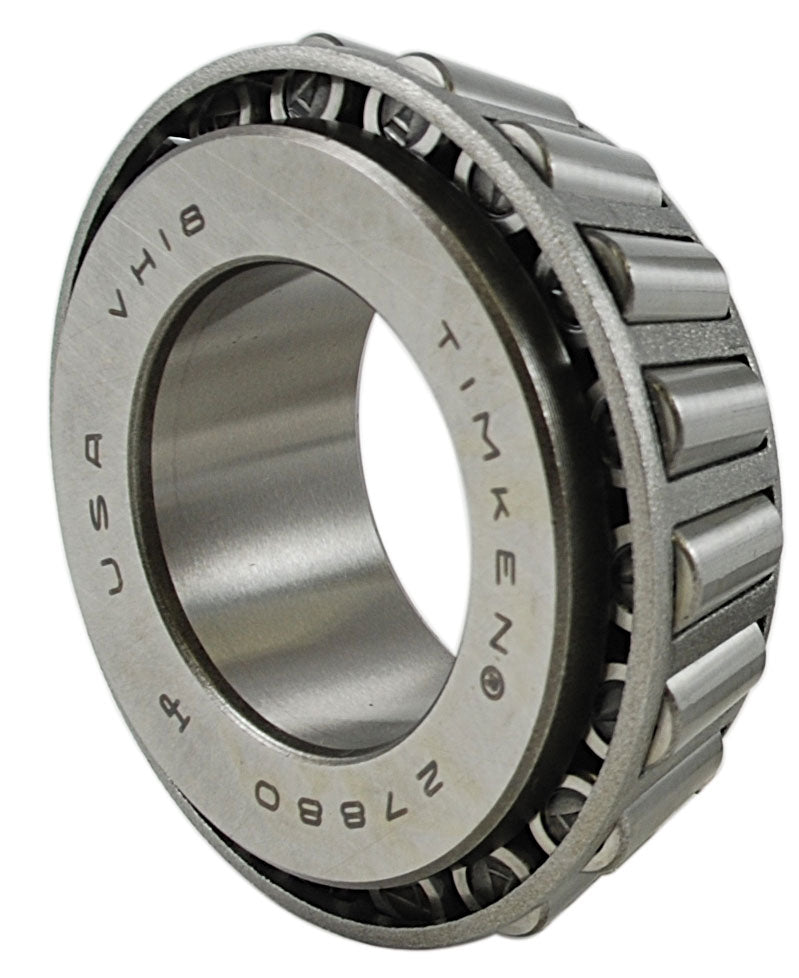 1935-48 DRIVE PINION BEARING