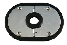 Load image into Gallery viewer, UNIVERSAL HARNESS PORT TRIM PLATE