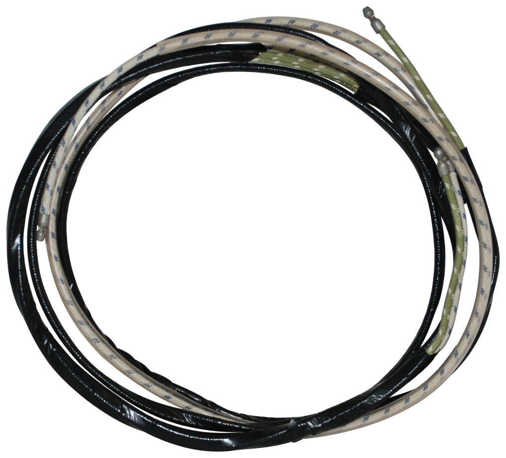 1948-51 PICKUP FRONT TURN SIGNAL WIRE