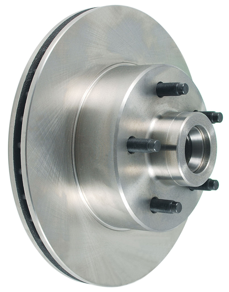 "BRAKE ROTORS ROTORS FORD 4 1/2""BP LARGE M2"