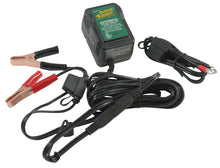 Load image into Gallery viewer, UNIVERSAL BATTERY TENDER-JR 6 VOLT