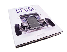 Load image into Gallery viewer, BOOK DEUCE: THE ORIGINAL HOT ROD