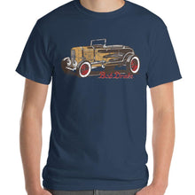 Load image into Gallery viewer, T-SHIRT '32 RACER, X-LARGE