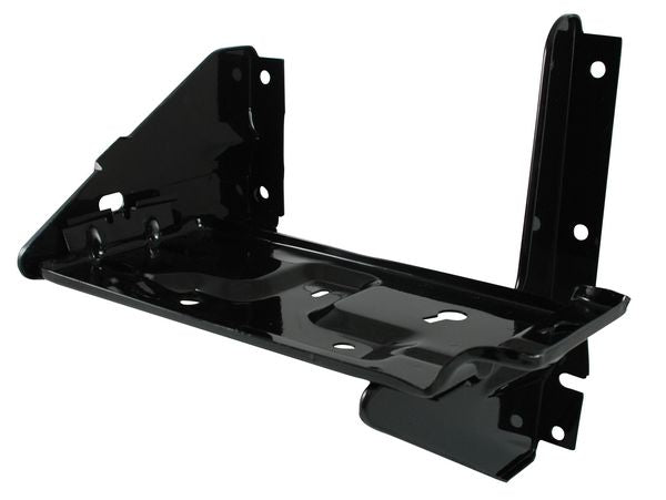 1961-64 PICKUP BATTERY TRAY ASSEMBLY
