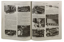 Load image into Gallery viewer, 1949-51 CAR SHOP MANUAL