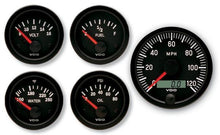Load image into Gallery viewer, VDO GAUGE KIT (VISION) FORD