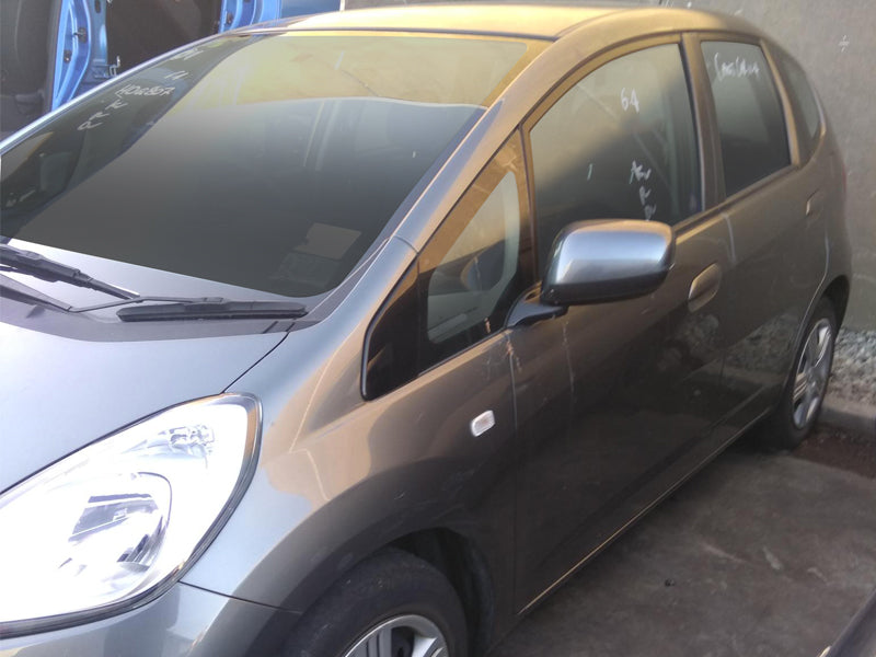 HONDA JAZZ GE LATE 2011