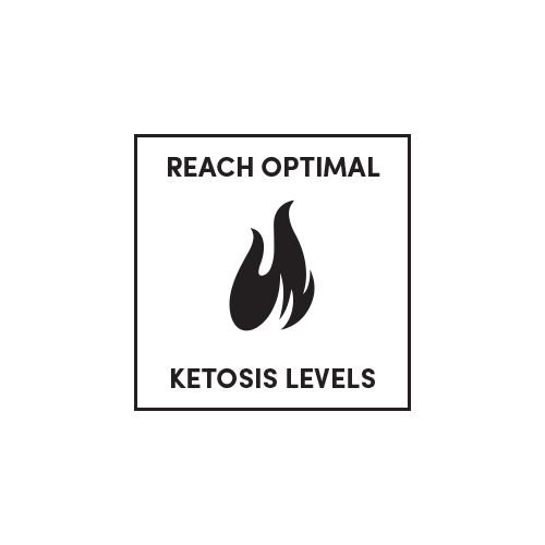 Reach Optimal Ketosis Keto Diet Benefit