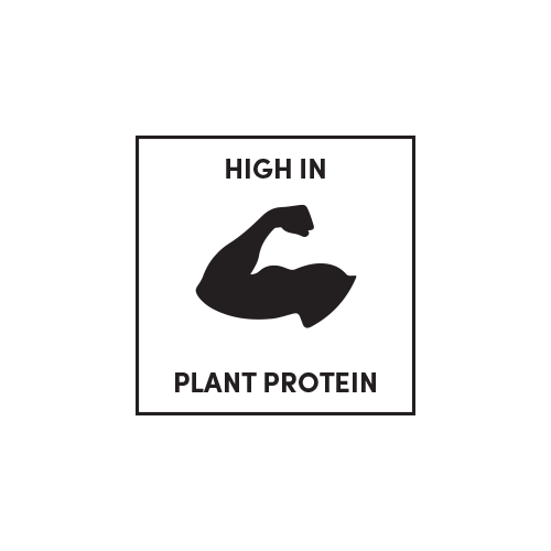 High in Plant Protein Keto Diet Benefit