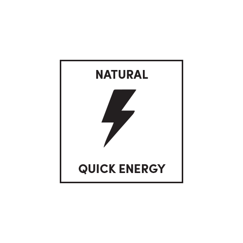 Natural Quick Energy Paleo Diet Benefit