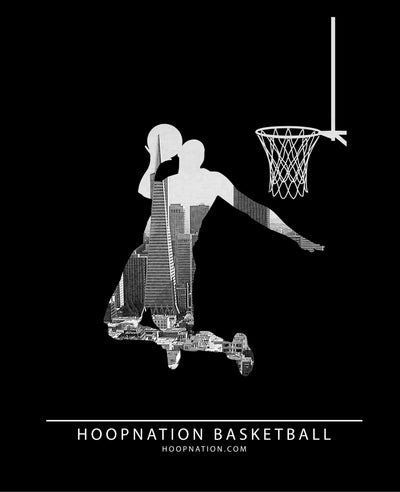 New Hoopnation Wallpaper